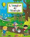 echange, troc Collectif - Ecologie (imagiers créatifs)