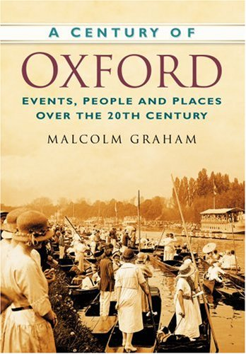 a-century-of-oxford-century-of-south-of-england