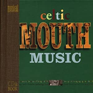 Celtic Mouth Music
