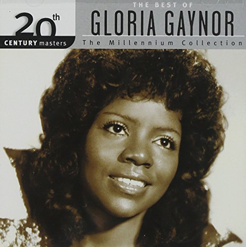 Gloria Gaynor - Will & Grace: Let the Music Out! - Zortam Music