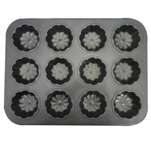 rff-famiglia-gadget-utili-12-foro-zucca-torta-strumento-antiaderente-forno-stampo-di-cottura-meixi