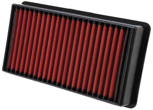 AEM 28-20248 Dryflow Air Filter