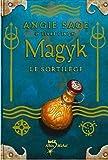 """Afficher """"Magyk n° livre 5 Le Sortilège"""""""