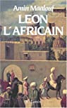 Léon l'Africain par Maalouf
