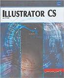 Photo du livre Illustrator cs pour pc/mac
