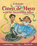 Celebrate Cinco de Mayo with the Mexi...