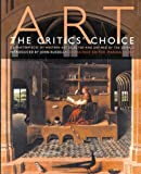 img - for Art: The Critics' Choice book / textbook / text book