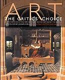 img - for Art: The Critics' Choice book / textbook / text book