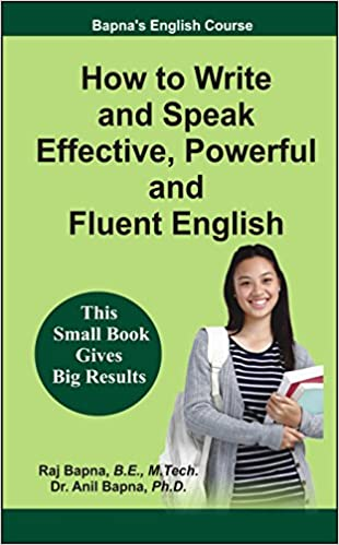 speaking english fluently pdf  free