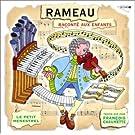 Rameau Racont� Aux Enfants