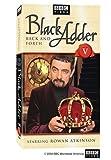 echange, troc Black Adder 5: Back & Forth [VHS] [Import USA]