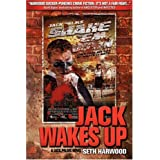 Jack Wakes Up (Jack Palms Crime Mysteries) ~ Seth Harwood
