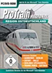 Train Simulator - ProTrain Regional:...