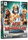 Age of Mythology (Mac)