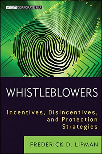 whistleblowers-incentives-disincentives-and-protection-strategies