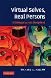 img - for Virtual Selves, Real Persons book / textbook / text book
