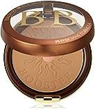 Physicians Formula Bronze Booster Glow-Boosting BB Bronzer SPF 20, Light to Medium, 0.3 Ounce