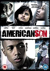 American Son [DVD] [2008]