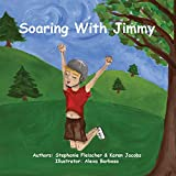 img - for Soaring with Jimmy book / textbook / text book