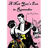 A New Year's Eve To Remember