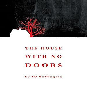 The House with No Doors Audiobook