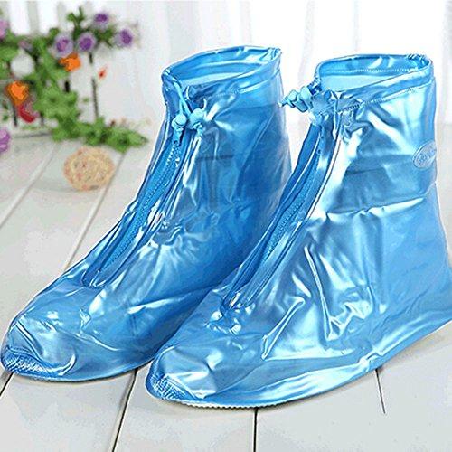 spritech-tm-secondo-le-donne-s-shose-impermeabile-per-scarpe-da-donna-blu-size-xl-fit-for-us-57-8-