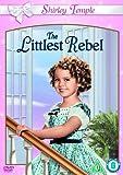 echange, troc The Littlest Rebel [Import anglais]