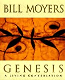 Genesis (0385483457) by Dobson, Joanne