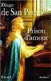 Prison d'amour
