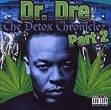 Detox - Dr. Dre