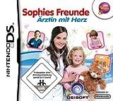 echange, troc Sophies Freunde - Ärztin mit Herz [import allemand]