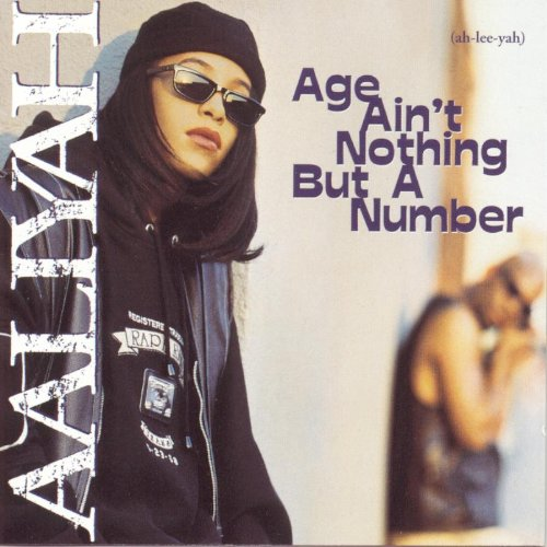 Aaliyah - Funky Divas 3 - Zortam Music