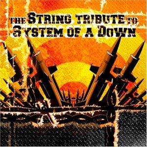 string-quart-tribute-to-system