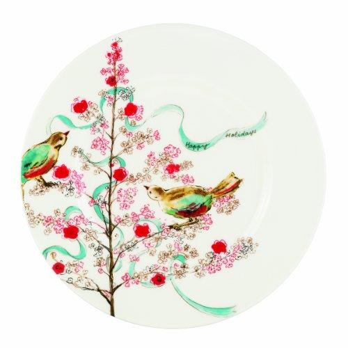 lenox-simply-fine-chirp-seasonal-salad-luncheon-plate