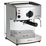 Lello 1375 Ariete Cafe Prestige Coffee Maker ~ Lello