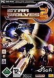 Star Wolves 2 (DVD-ROM)