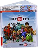 PDP Disney Infinity Series 2 Power Disc Album - Not Machine Specific