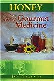 honey health book 1