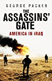 The Assassins' Gate (057123044X) by George Packer