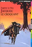 img - for Jacquou le Croquant book / textbook / text book