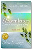 HEAVENLETTERS - Love Letters From God - Book 1