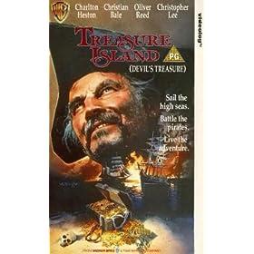 L'isola del tesoro (1990) [TvRip   XviD   Ita Mp3] Avventura [TNTvillage org] preview 0