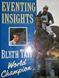 Blyth Tait Eventing Insights: Unique Approach to Horse Trials Techniques