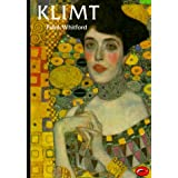Klimt (World of Art) ~ Frank Whitford