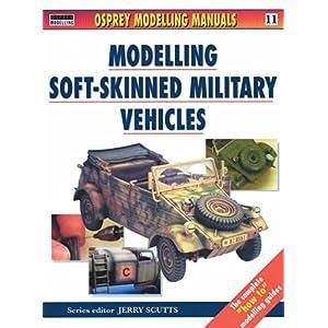 Muvo v100 manual ebook array sanyo ce42fd90 b manual ebook rh sanyo ce42fd90 b manual ebook tempower us fandeluxe Image collections