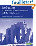 Earthquakes in the Mediterranean and...