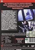 Image de La Vendetta Della Maschera Nera [Import italien]
