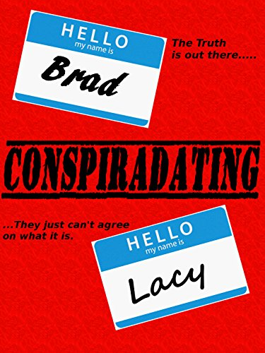 Conspiradating