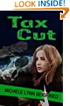 Tax Cut (Jersey Shore Mystery Series...