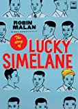 The Story of Lucky Simelane